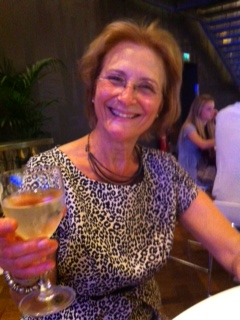 MargaretGraham
