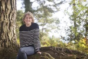 Tracy Baines: Dorset Reviews Editor