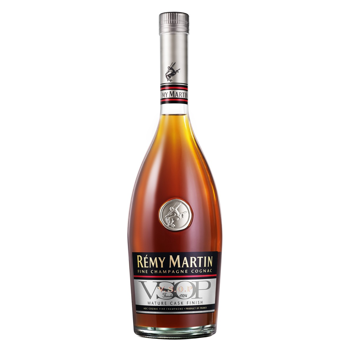 R 233 My Martin Fine Champagne Cognac Cocktail Ideas And