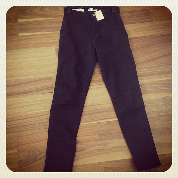 buying perfect jeans. Selfridge jeans loung