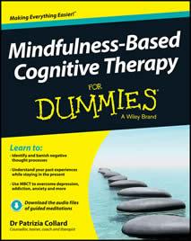 MindfulnessBasedCognitiveTherapyFD
