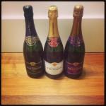 taittinger, champagne,