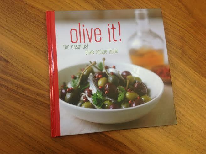 oliveitrecipebookreview