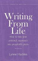 writingfromlife