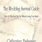 wedding, weddings, wedding planning, wedding book, wedding advice, wedding tips, wedding planning tips, wedding survival guide