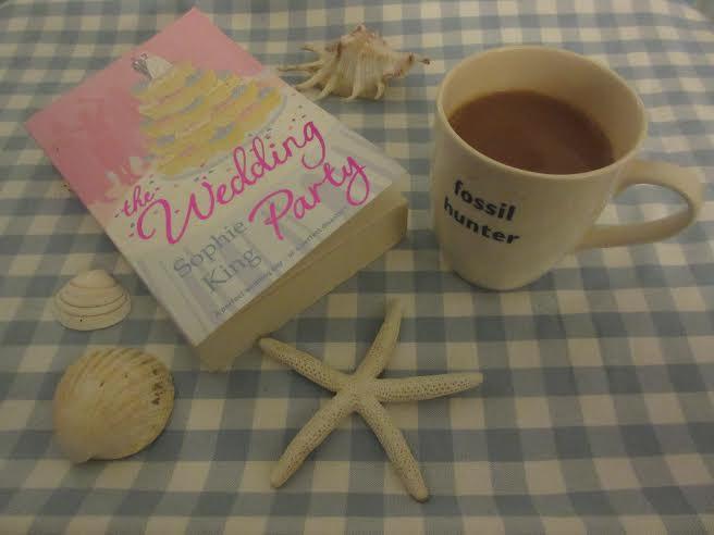 Sidmouth Literary Festival By Wendy Breckon16