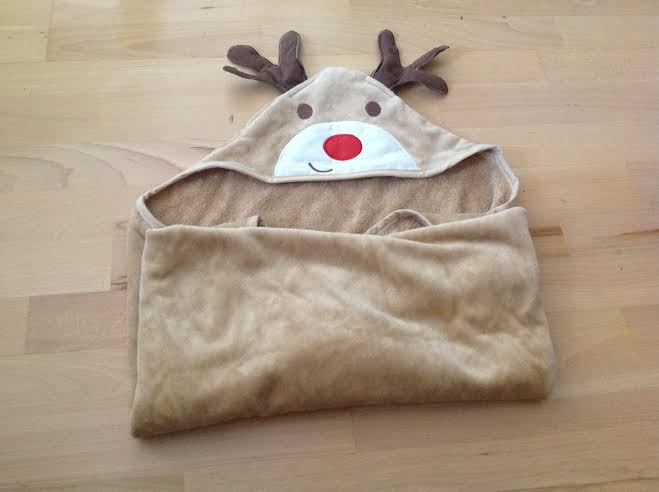 christmas gift list for baby frost magazine