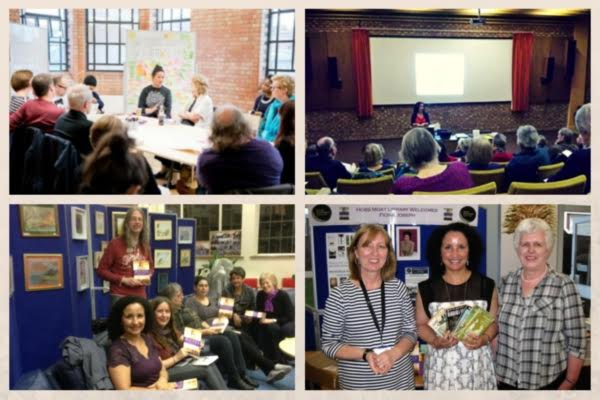 A day in the life of Fiona Joseph (Author and Speaker)5