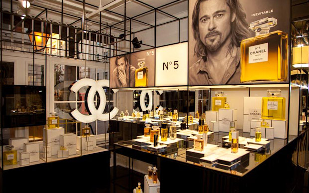 Chanel-Pop-Up-Stor_2390093a