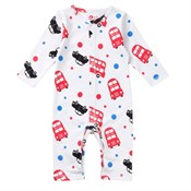 From Babies With Love The Baby Clothes Company Which Gives Its