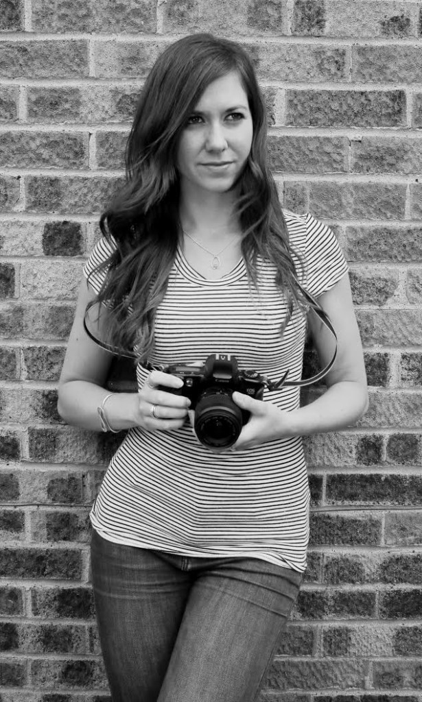 A Day in the Life of photographer Cire Simone1cl