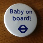 traveling in london while pregnant, traveling in london with pram, traveling in London with baby, with child, London, tube, step free access, babyonboardbadgetravelinginpregnantwhenpregnant