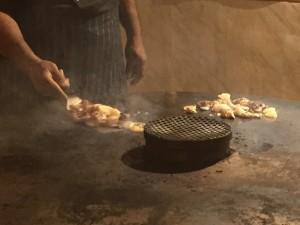 mongolian-grill