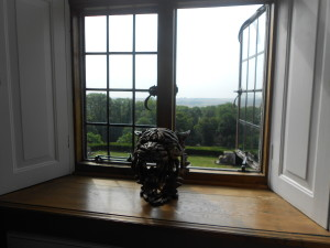 port-lympne-churchill-room-view