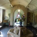 port-lympne-tent-room