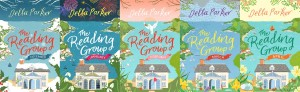 reading-group-bookends-