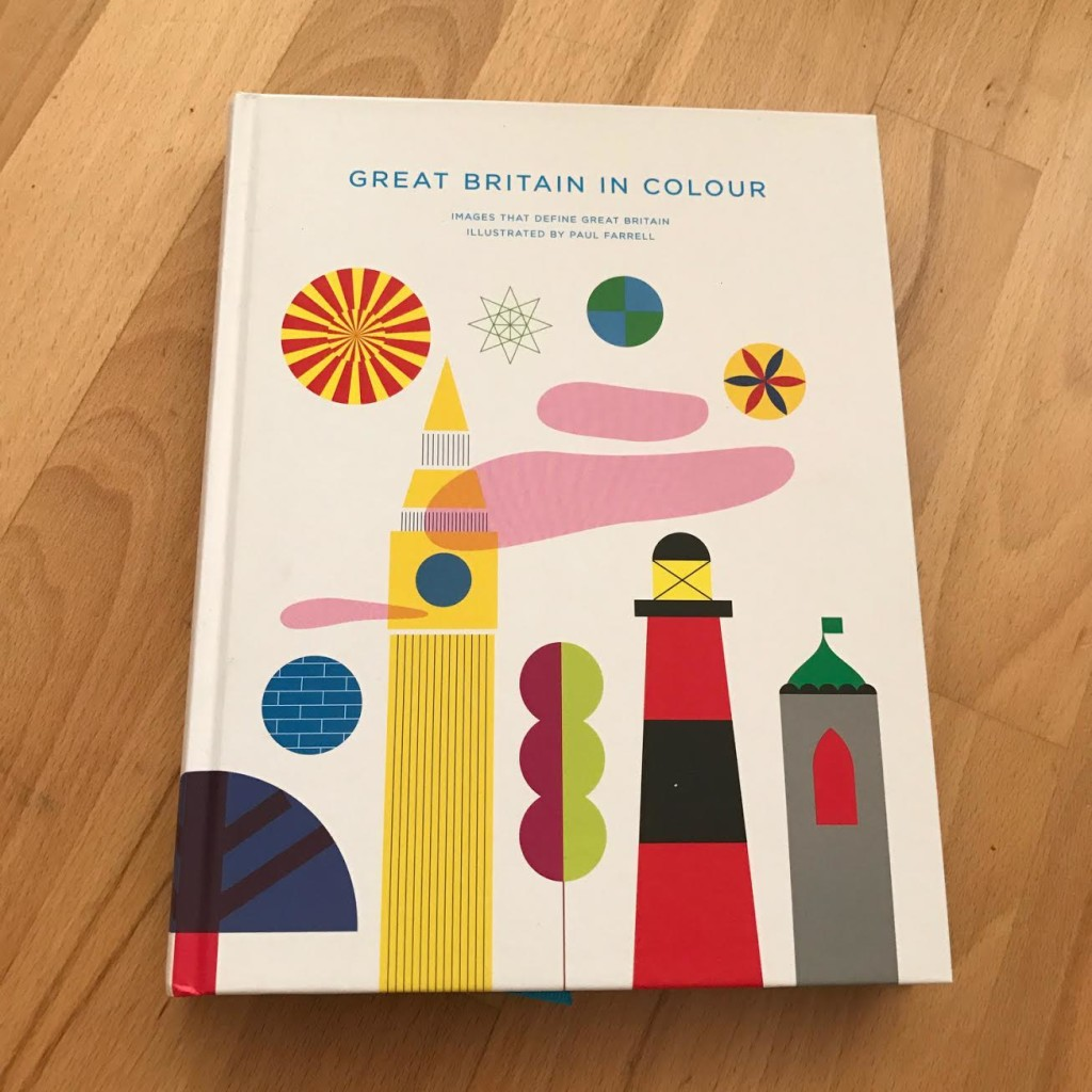 greatbritainincolourbook