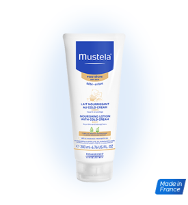 mustela-nourishing-lotion-cold-cream