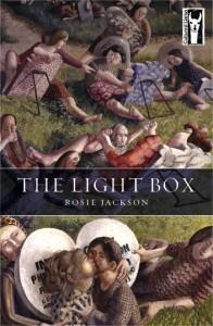 The Light Box Rosie Jackson