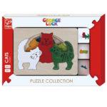 Hape_Cats_puzzle