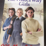 The_Waterway_Girls_Milly_Adams