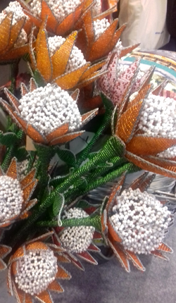 bead-flowers-knitting-and-stitching-show-2017