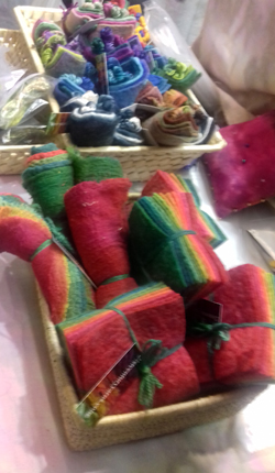 felt-squares-knitting-and-stitching-show-2017