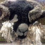 ram-knitting-and-stitching-show-2017