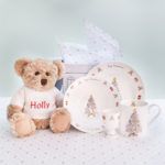 babyblooms, parenting, baby gifts, christmas, personalised