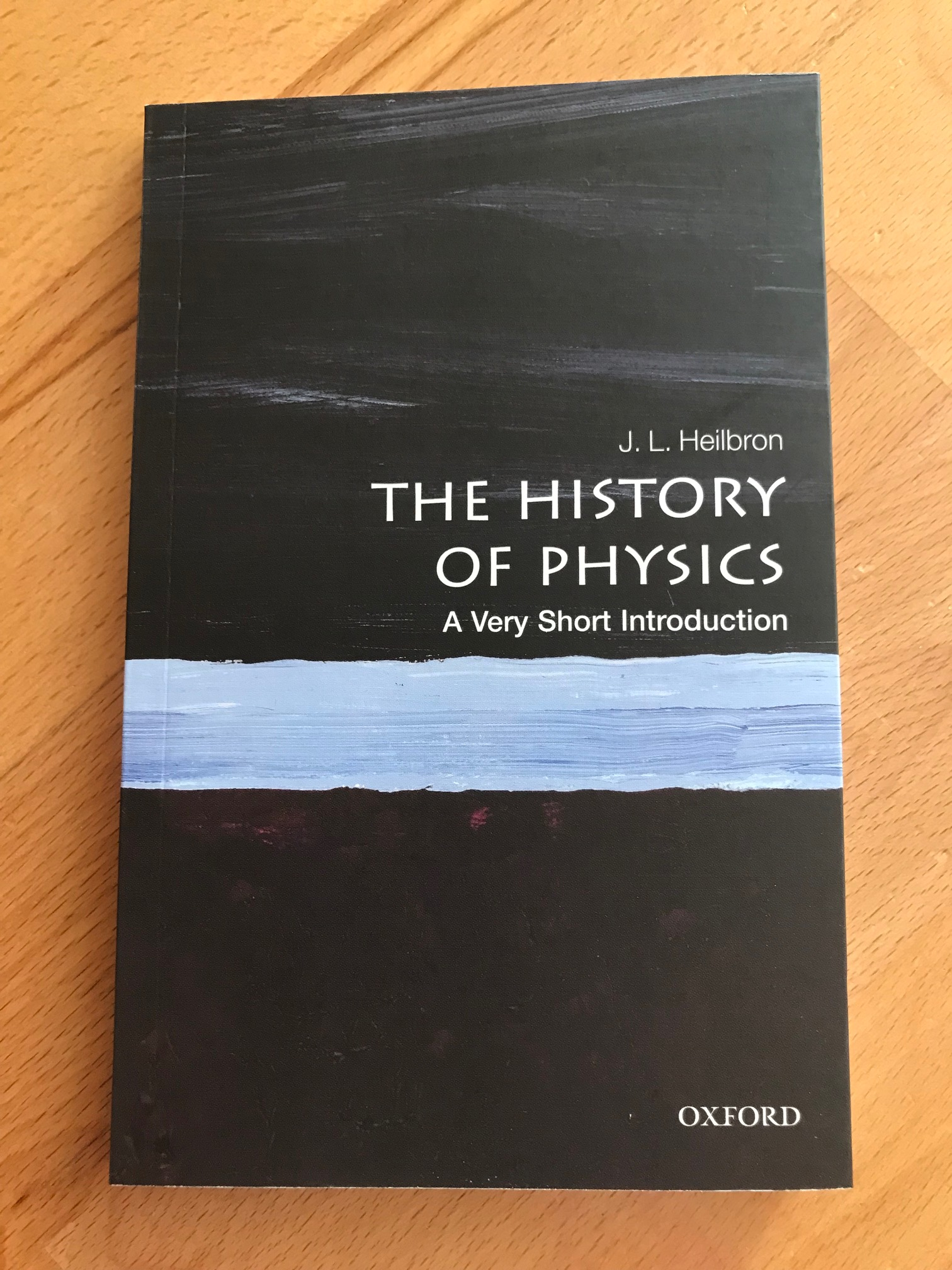 the origin and history of physics We invite you to explore this history of particle physics with a focus on the scientists and thinkers who helped shape the field of particle physics.