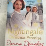 A Nightingale Christmas Promise by Donna Douglas