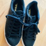Gola Classic trainers, women's trainers, vegan trainers,